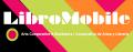 Logo for LibroMobile